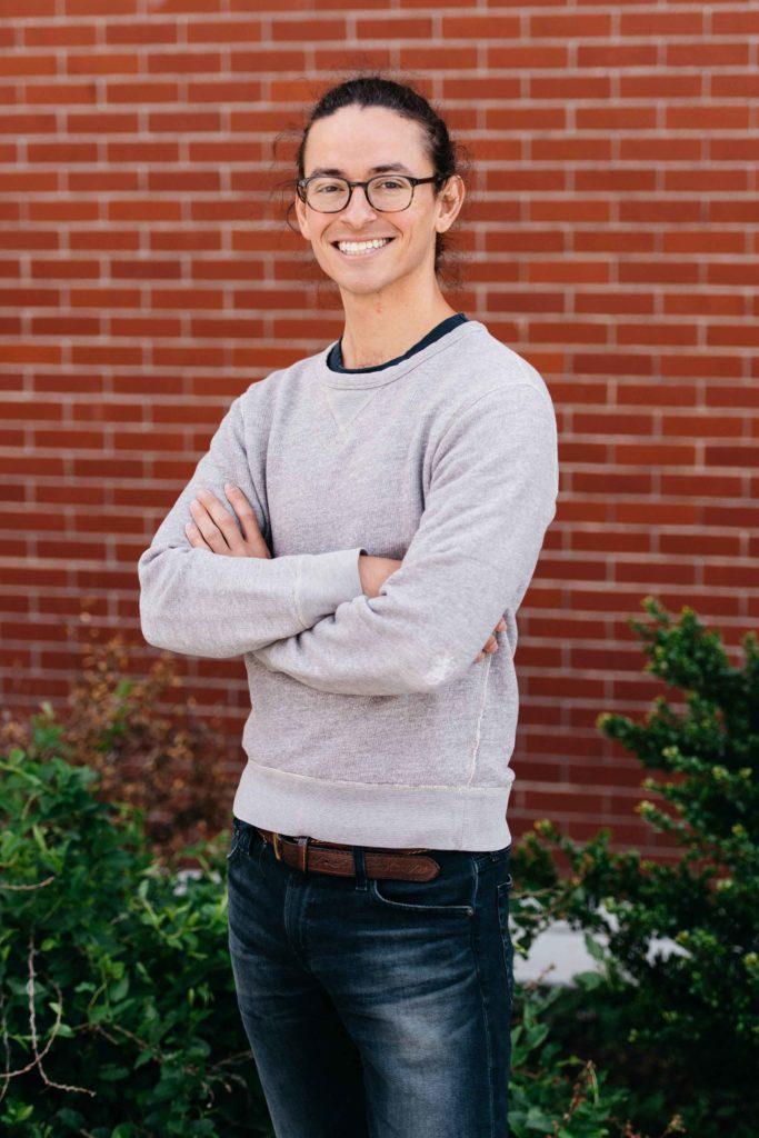 Eric Sorensen: Math, Physics, Engineering & Test Prep Tutor & Founder Of Emergent Education
