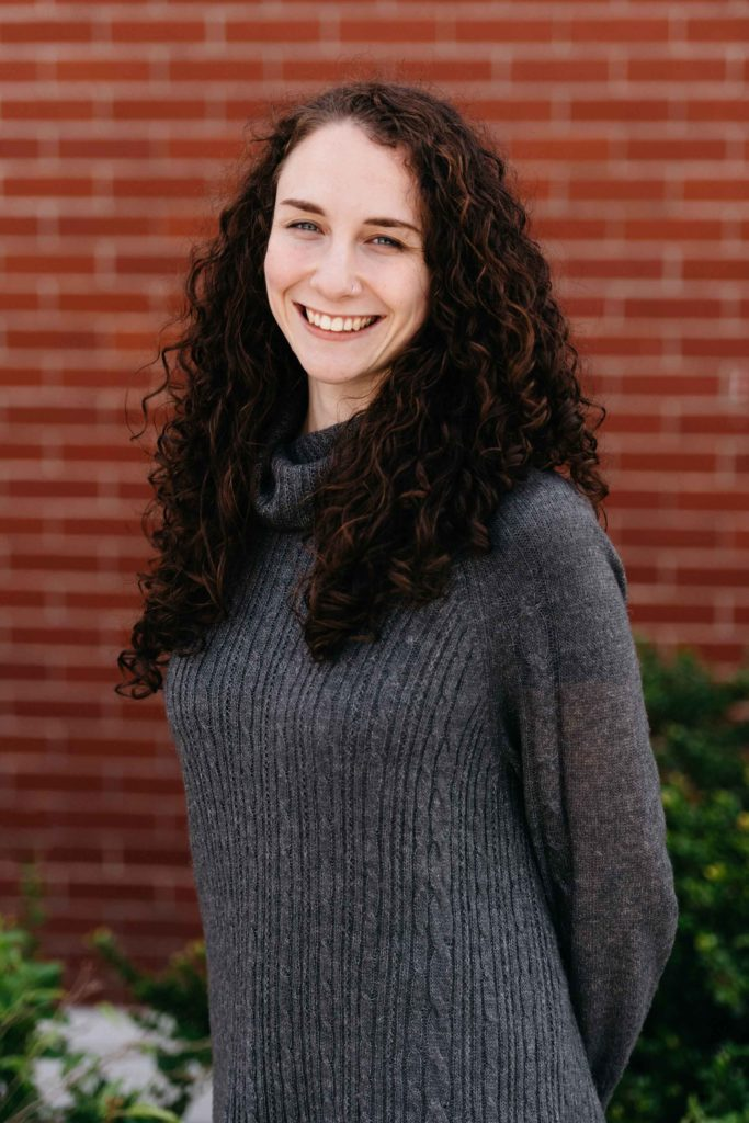 Ana Michalowsky: English, ESL, Humanities, The College Admissions Essay, & Test Prep Tutor at Emergent Education Portland