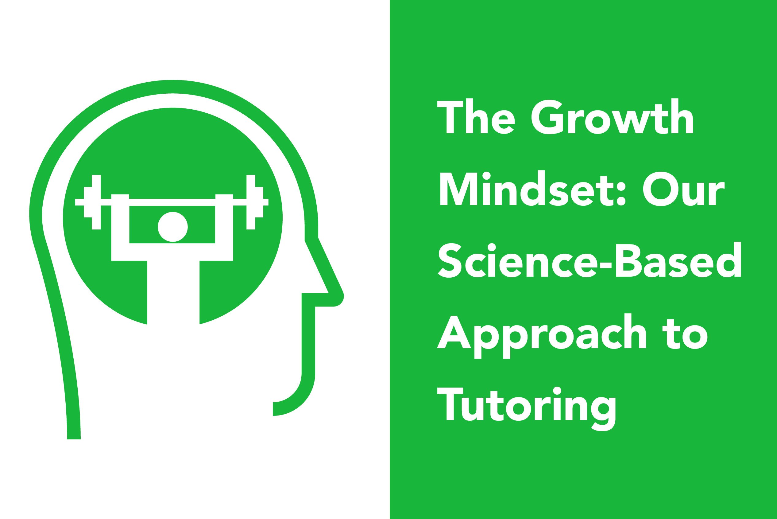 The Growth Mindset: Our Science-Based Approach to Tutoring