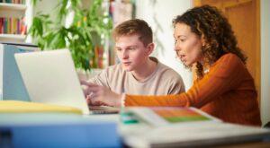 test-prep-tutoring