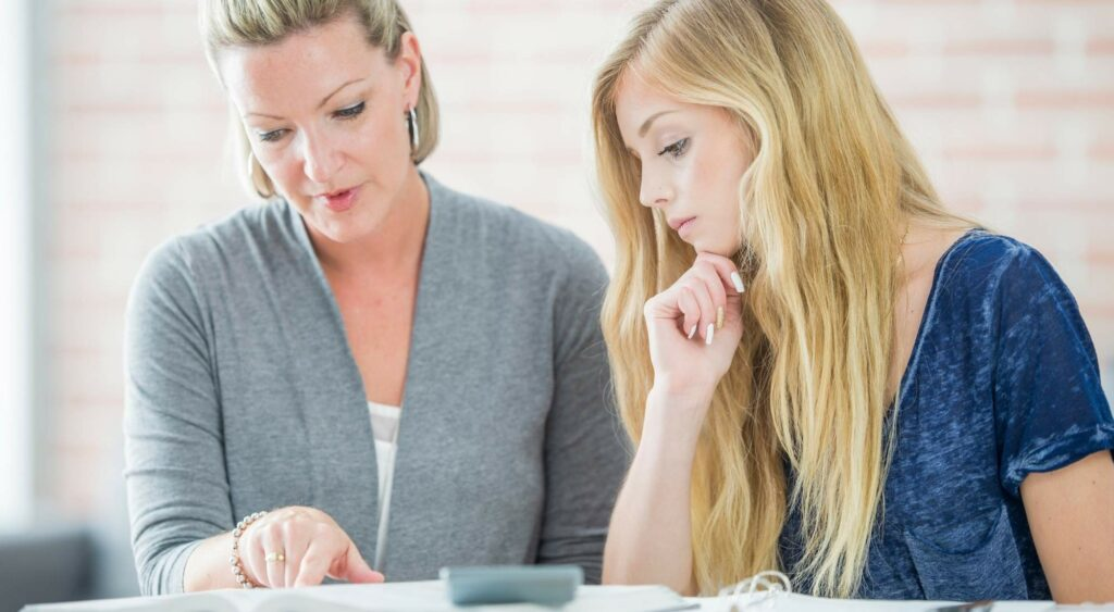 how-do-i-find-a-good-tutor-for-my-child